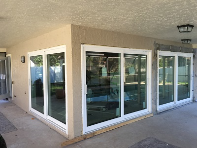 WindPro Windows & Doors- Impact Hurricane Windows- Replacement and ...